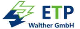 ETP Walther Logo3